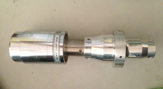 High Temperature Submersible Ultrasonic Transducer With 1 / 2 - 20Unf Joint Bolt
